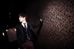 葵-168-new.jpg