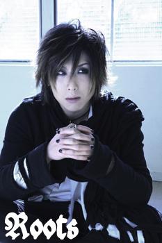r_kosuke.jpg