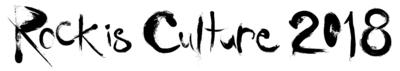 ric2018_logo.jpg
