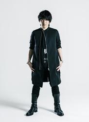 web_椎名慶治.jpg
