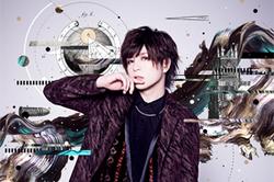 web_葵-168-.jpg