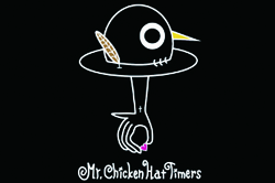 web_Mr.ChickenHat Timers.jpg