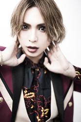 web_mitsu_new.jpg