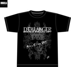 D'ERLANGER_Tシャツ_0113付.jpg