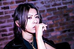 SHIN_NEW.jpg