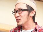 kyohsuke.jpg