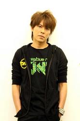 ryo_new.jpg
